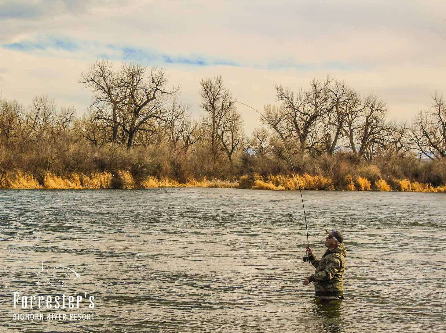 Big Horn River Fishing Report, Fly fishing Montana, Fly fishing on the Bighorn River, Montana Fly Fishing, Montana Lodging, Montana, Fly fishing